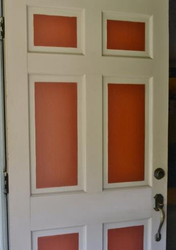 door 001 - Copy (725x1024)
