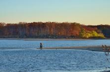 Spying on young lover's Lake Tawakoni