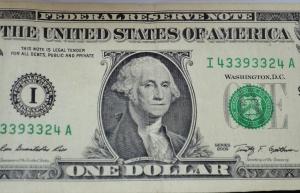 $1 small