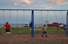 CAREFREE SUMMER (6)