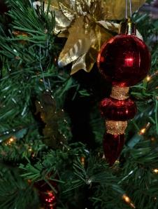 ornament rg&g