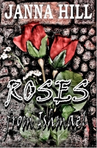 ROSES FROM ISHMAEL (263x400)