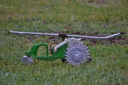 big green tractor (1024x683)