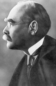 Kipling-wikimedia commons