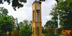 UT_Tyler_bell_tower.jpg