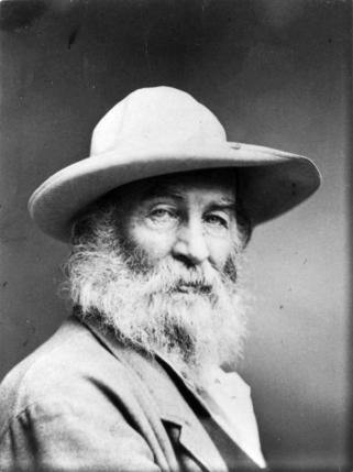 Walt_Whitman wiki 4