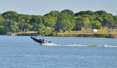 spring boating2