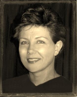 Headshot 2002