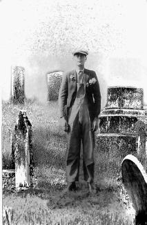 tombstone B&W (668x1024)