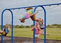 acrobatics (1280x906)