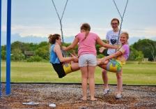 swing games (1280x895)