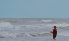 wade fishing (1280x771)