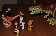 Dino Wars (2) (1280x845)