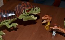 Dino Wars (5) (1280x795)