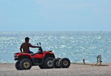 ATV on the Beach (1024x705)