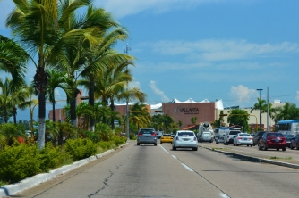 Traffic (1024x683)