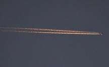 Blazing Trails in the Sky (3) (1024x633)