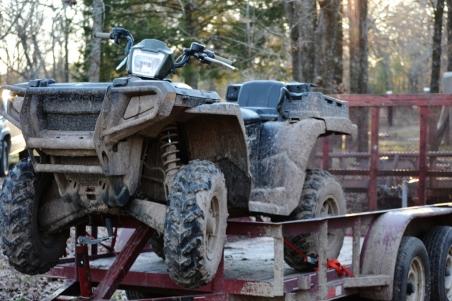 Mud N Wheels(1024x683)