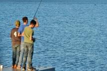 Fishing (1024x679)