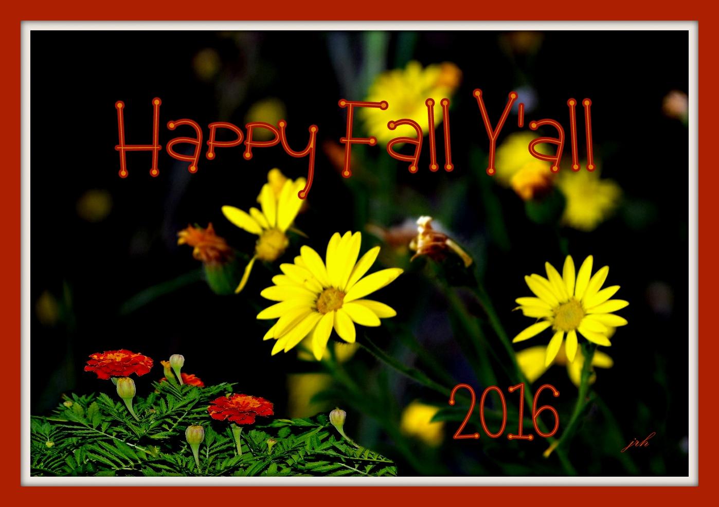 happy-fall-yall-2016-card