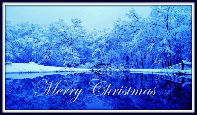 blue Christmas card.jpg