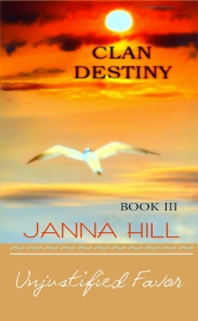 1st pick CLAN DESTINY BOOK JANNA HILL (632x1024)