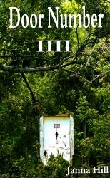 Door Number IIII (788x1280).jpg