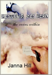 Getting Me Back- The Voices Within 2 (718x1024)