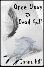 Once Upon a Dead Gull Cover  (420x640).jpg