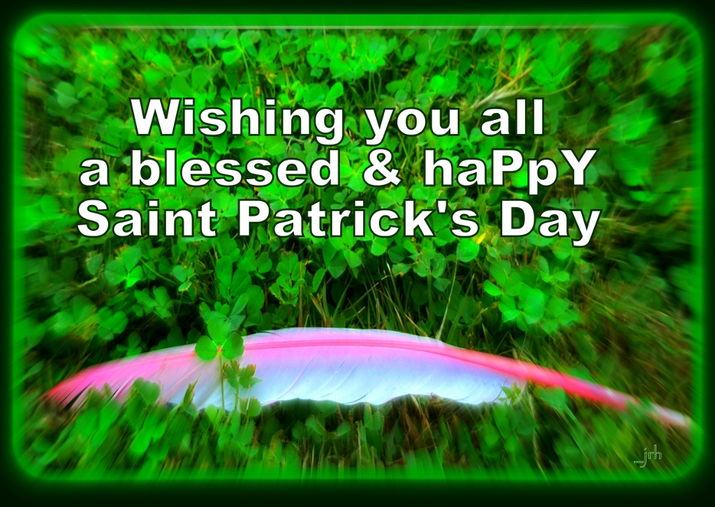 saint patricks day card (1024x727)