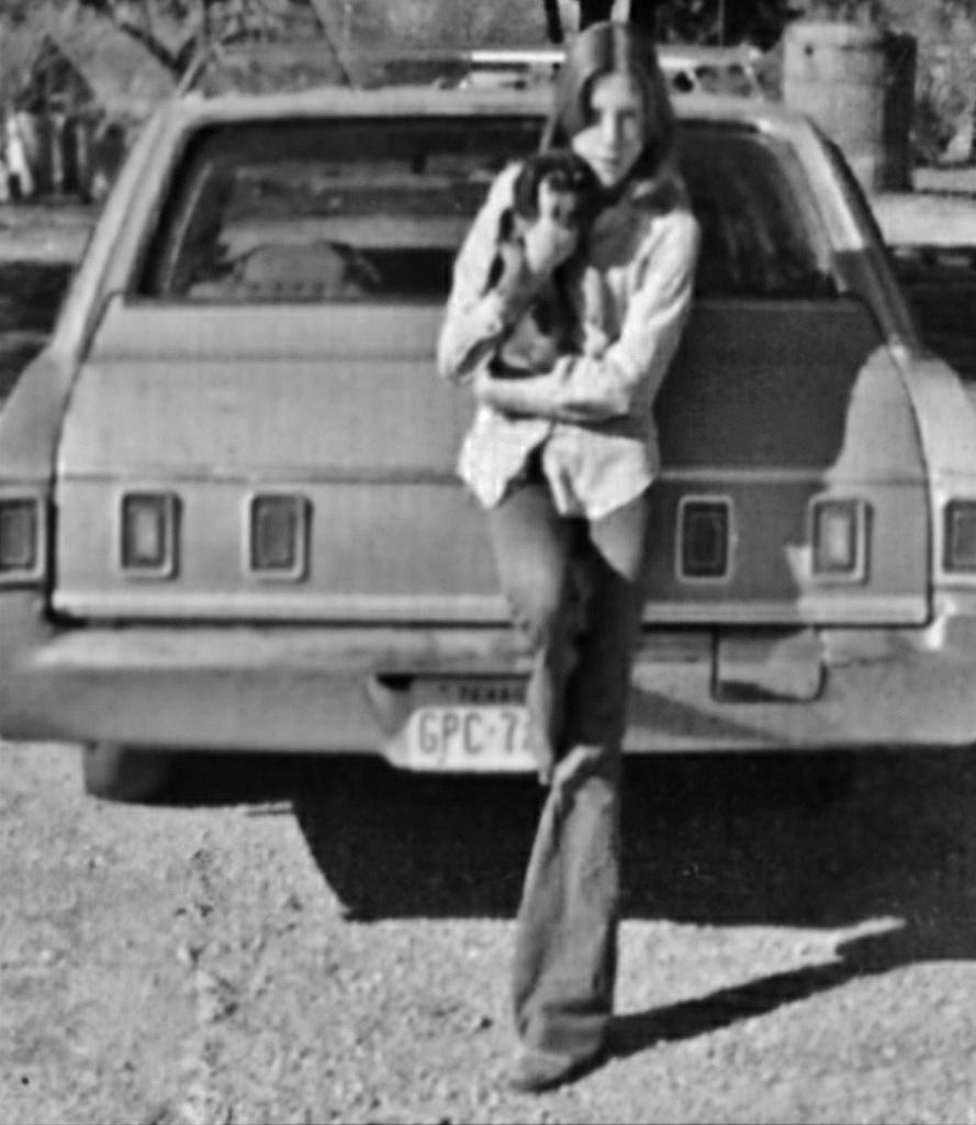 janna 1976