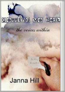 Getting Me Back- The Voices Within 2 (897x1280)