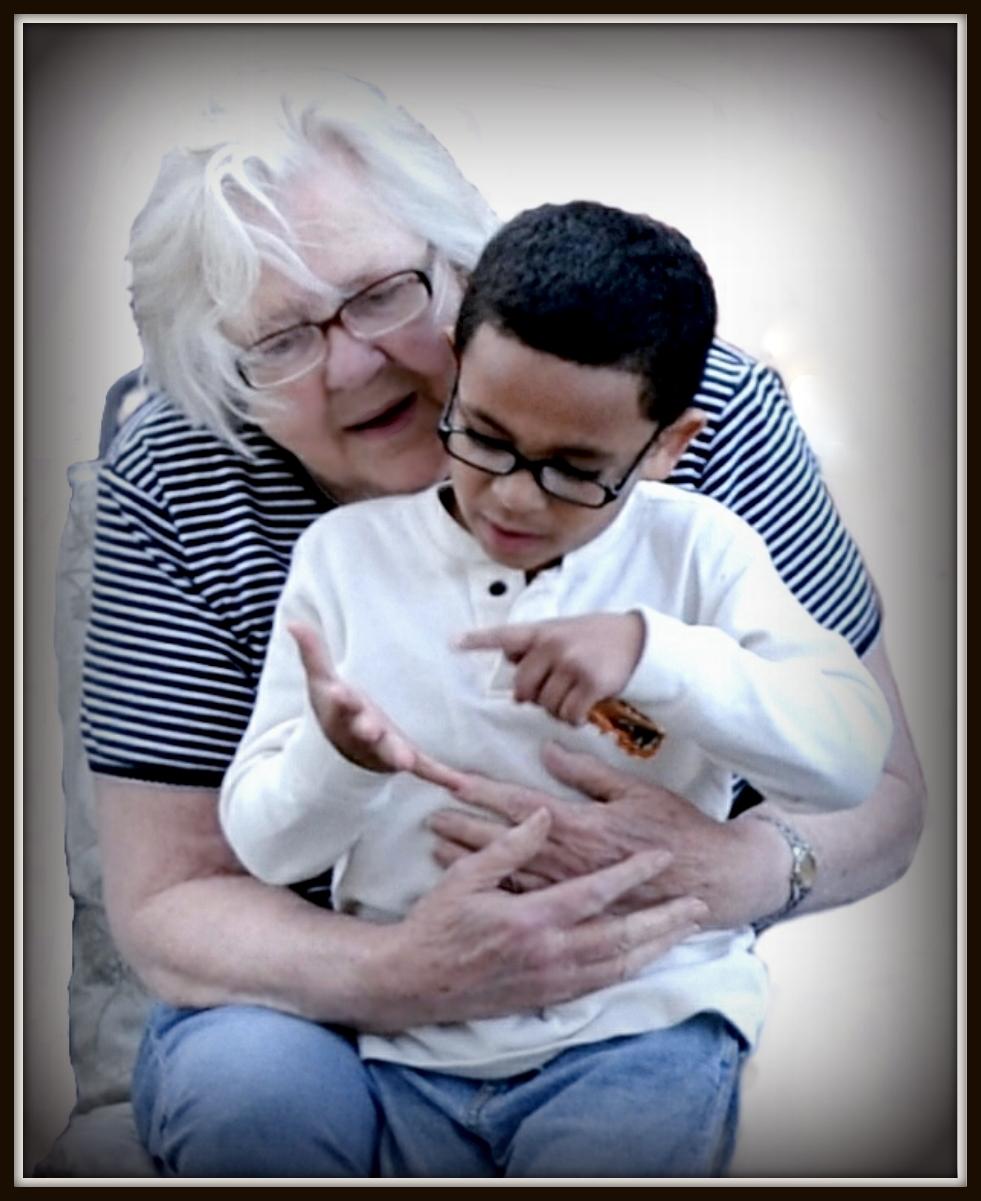 Mama & Cameron.1.jpg