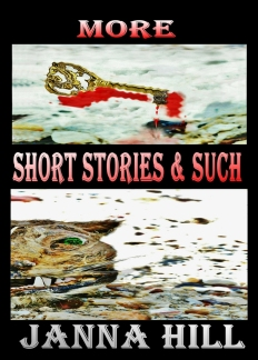 More Short Stories & Such (731x1024)