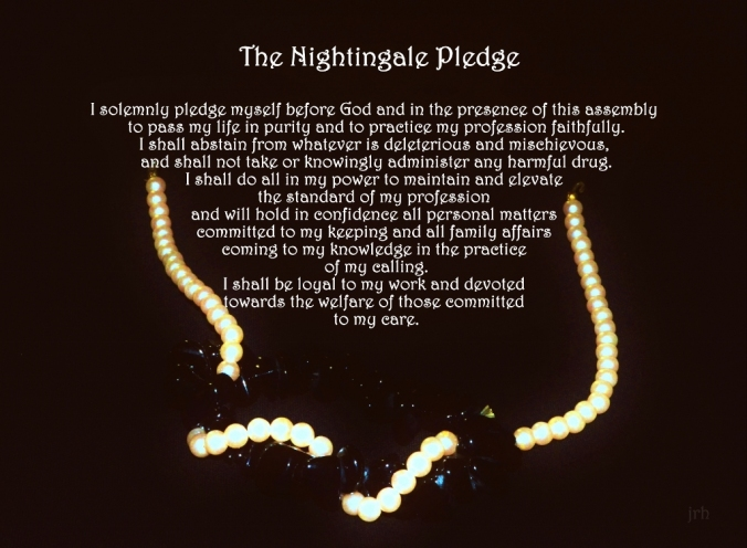 nightingale pledge (1024x752).jpg