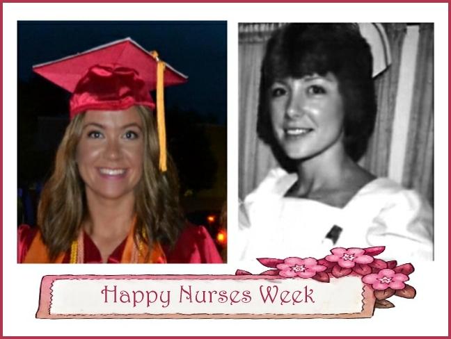 Nurses Janna & Jess.jpg