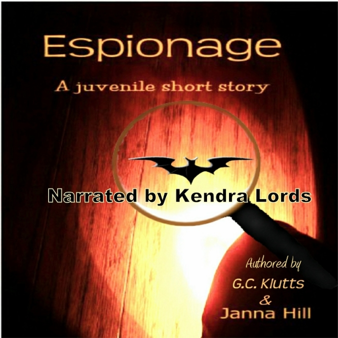 Espionage ACX Kendra Lords (800x800)