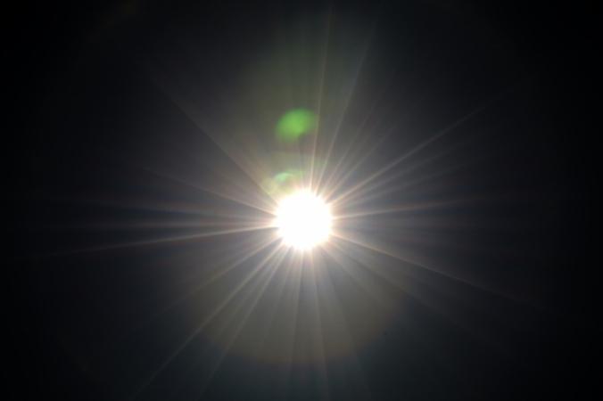 eclipse 2017 (1024x683)