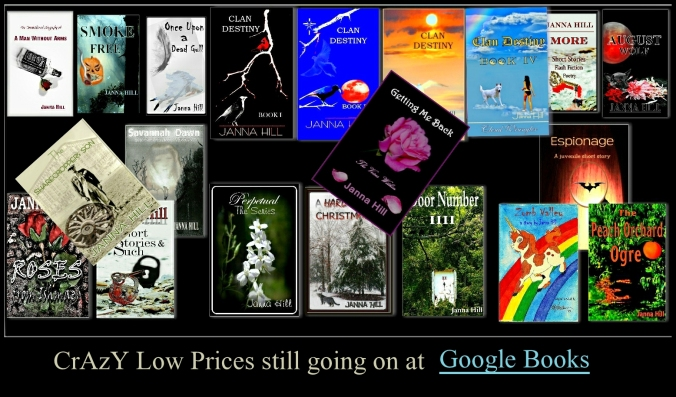 HEADER Book google books.jpg