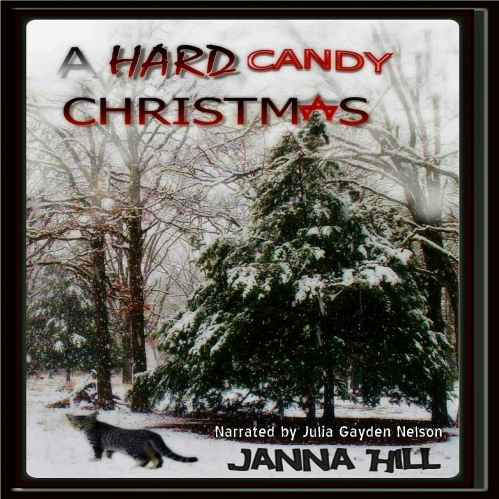 A HARD CANDY XMAS ACX - Copy (1280x1280)