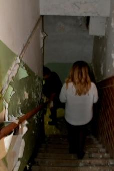 basement (533x800)