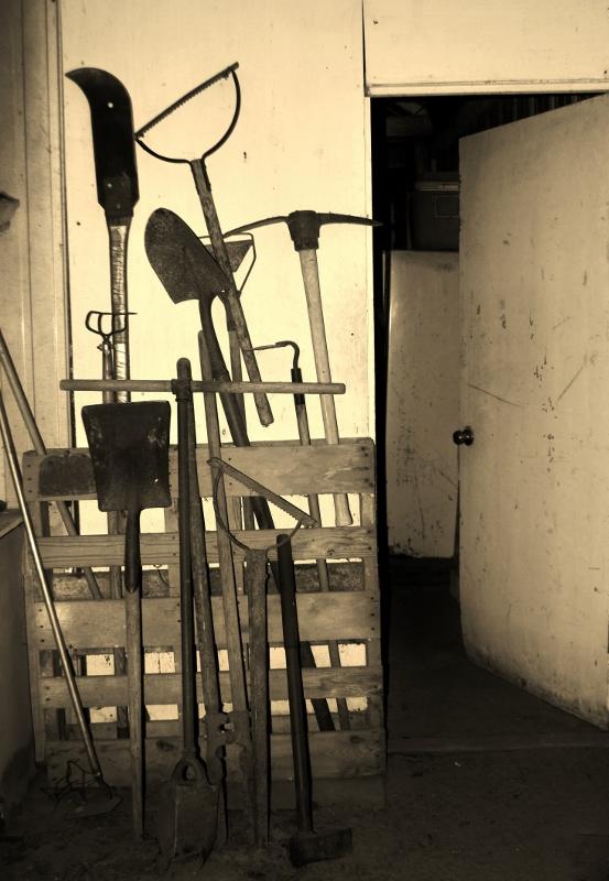 torture chamber (553x800)