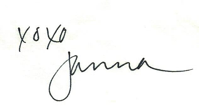 signature0001