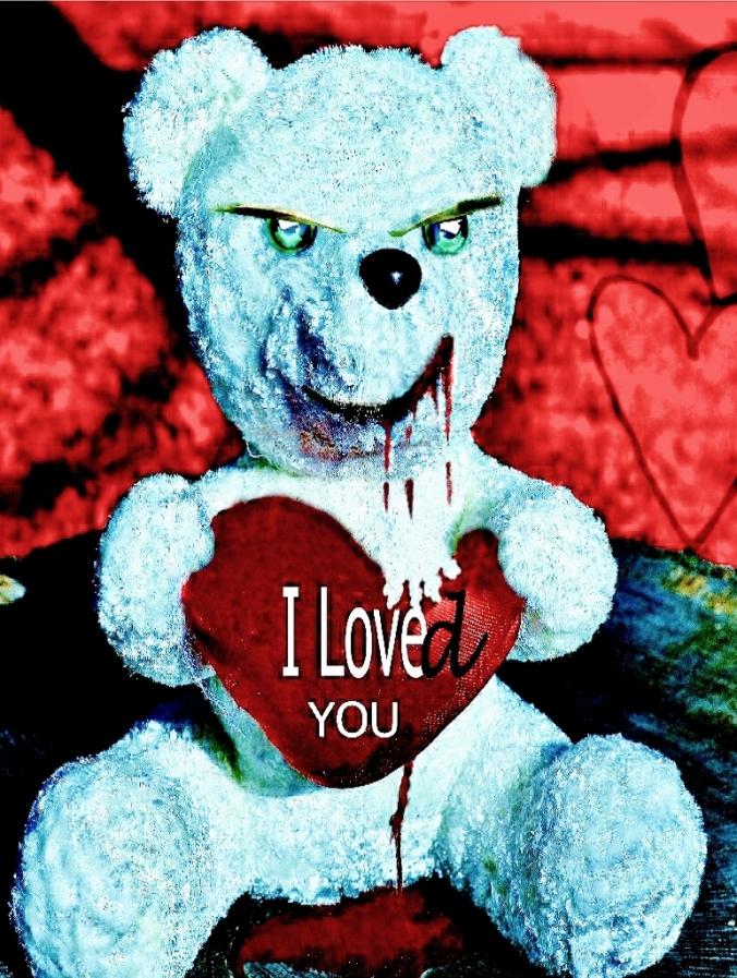 Scare Bear (771x1024)